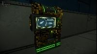 Vending Machine 1.192