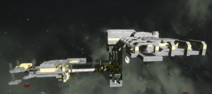 ROS Research Facility