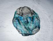 Colbalt-ore-new