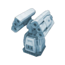 File:Icon Block Missile Turret.png