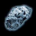 Icon Item Cobalt Ore