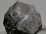 Platinum Ore