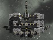 Mining Hauler primary