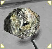 Cobalt-ore