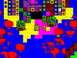 Screenshot (39)