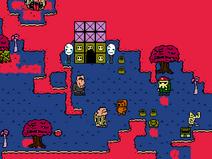 Screenshot (36)