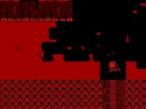 BloodCavern