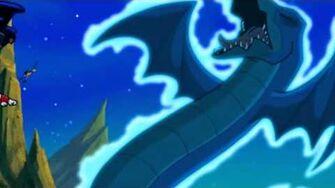 Batman & Space Ghost vs Creature King FUll Cartoon HD 2015