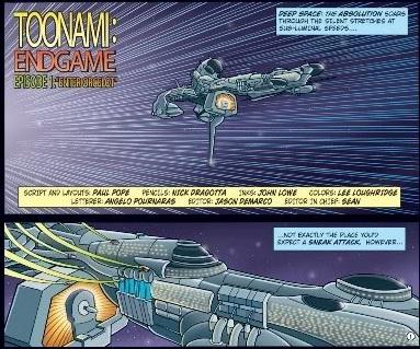 File:Toonami Endgame.jpg