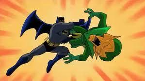 File:Batman creature king.jpg