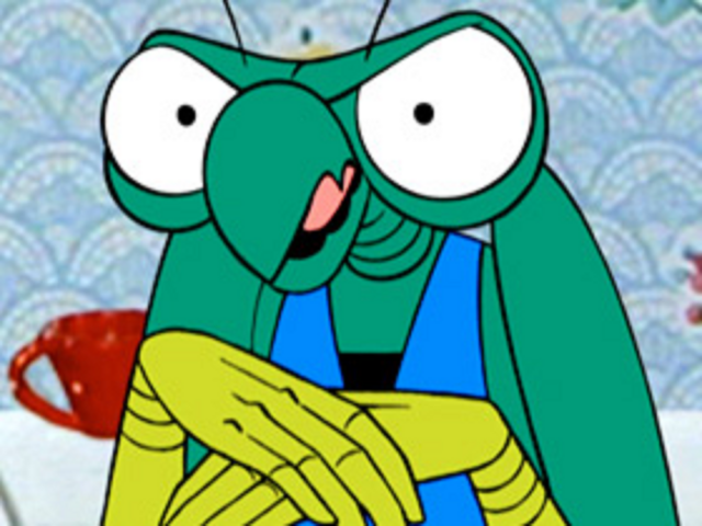 File:.028 Zorak & Zachary 28 24.png