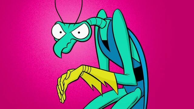 File:.028 Zorak & Zachary 28 24 28 25.jpg