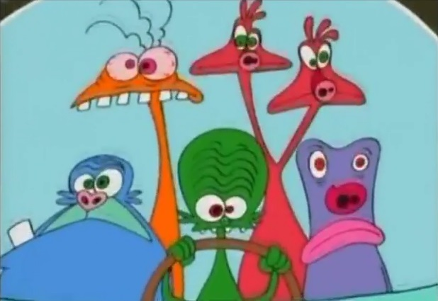 File:Space Goofs - The Aliens in Season 1 Intro.jpg
