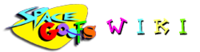 Space_Goofs_-_Wiki_Wordmark_Logo.png