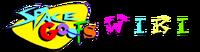 Space_Goofs_-_Wiki_Wordmark_Logo.png