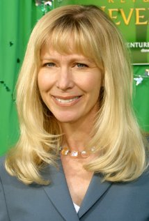 Kath Soucie - Profile Picture