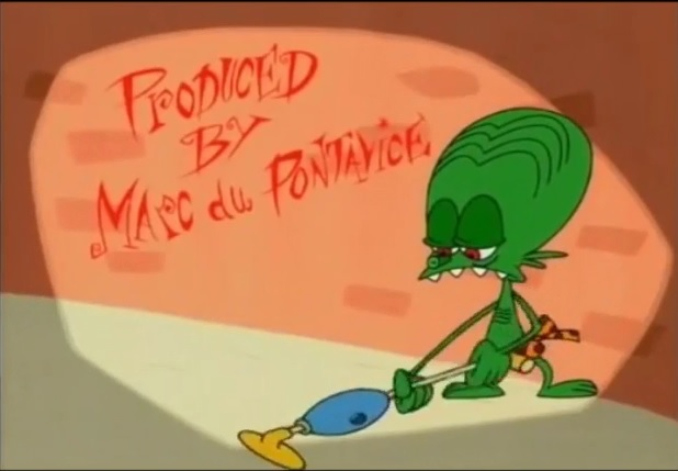 File:Space Goofs - Candy Vaccuming in Season 1 Intro.jpg