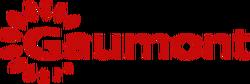 Gaumont Film Company - Logo