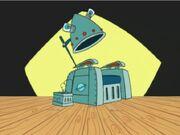 Space Goofs - SMTV - 1