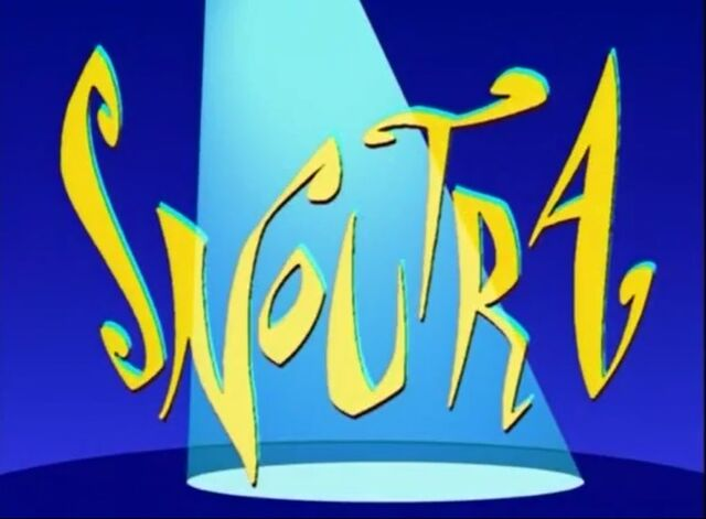 File:Space Goofs - Snoutra - Title Card.jpg