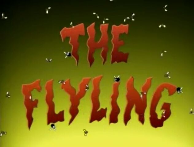 File:Space Goofs - The Flyling - Title Card.jpg