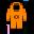 Crew Spacesuit Accident