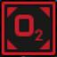 Alert O2