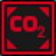 Alert CO2
