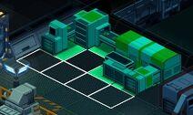 ElectronicFabFootprint