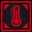 Alert Temperature
