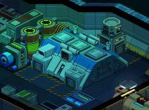 EnergyRefinery