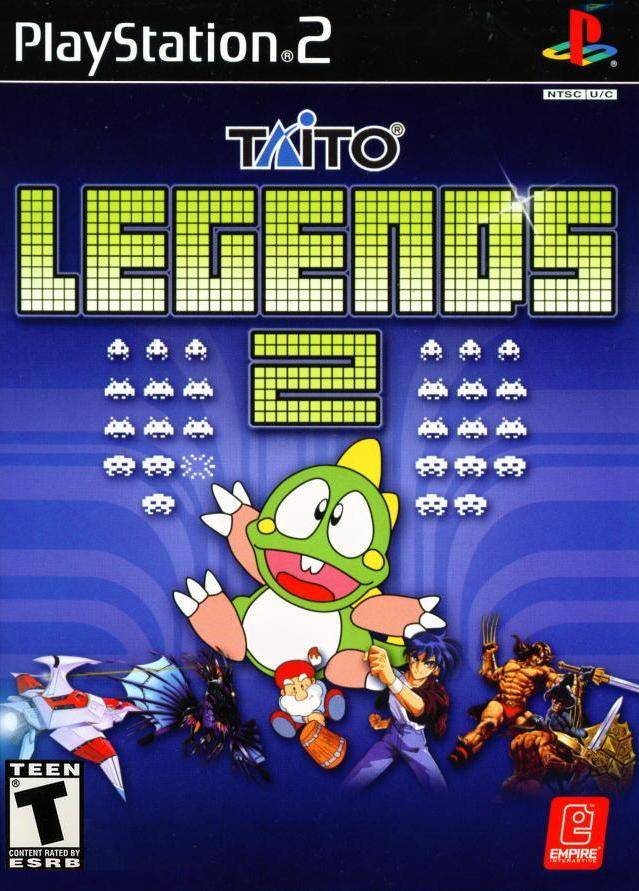Taito_Legends_2.jpg