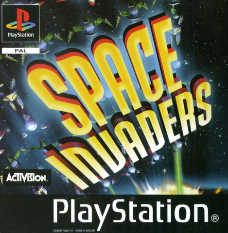 File:Space Invaders PSX Cover.jpg