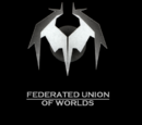 Federated Union of Worlds