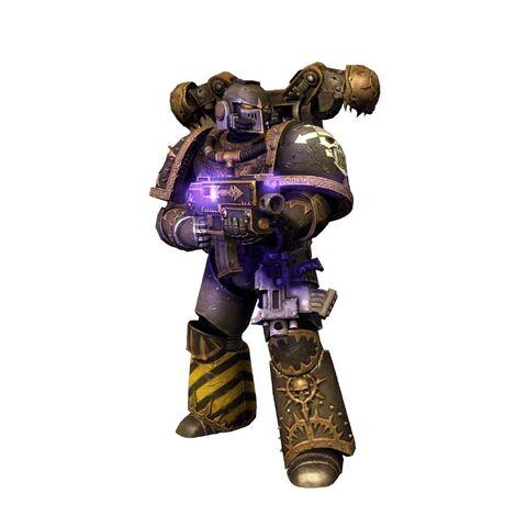 File:Csm iron warriors.jpg