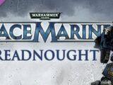 Dreadnought (DLC)