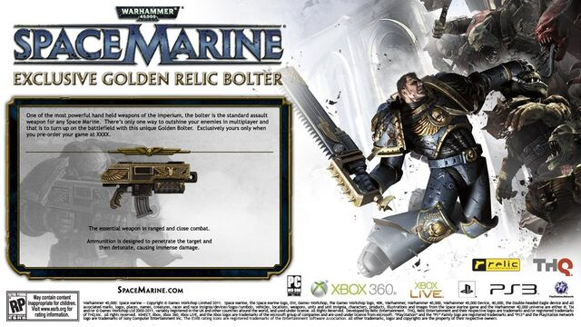 File:Golden relic bolter ad.jpg