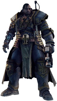 File:Inquisitor 0.png