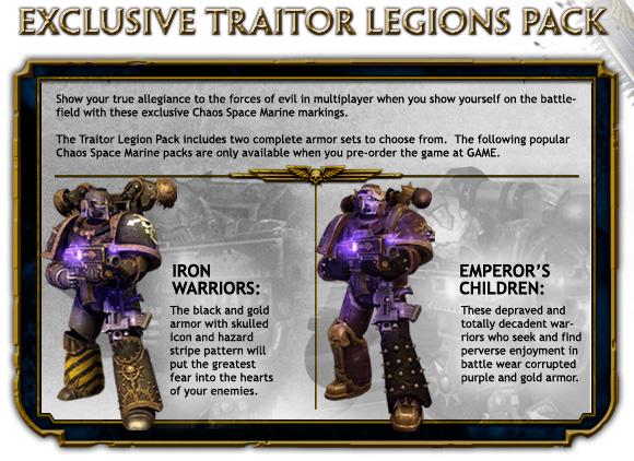 File:Traitor Legions Pack.jpg