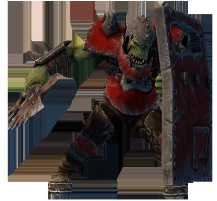File:Ork ard boy.png