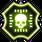 Enemy info