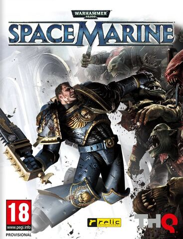 File:Space Marine cover cropped.jpg