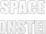 Space Monsters (video game)