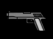 Sm1 pistol