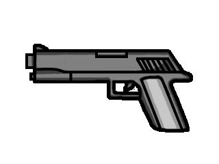 File:Sm1 pistol.png