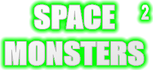 File:Space monsters 2 logo with shadow.png