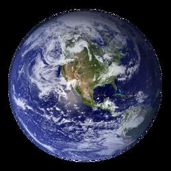 PNGPIX-COM-Earth-Planet-Globe-World-Transparent-PNG-Image