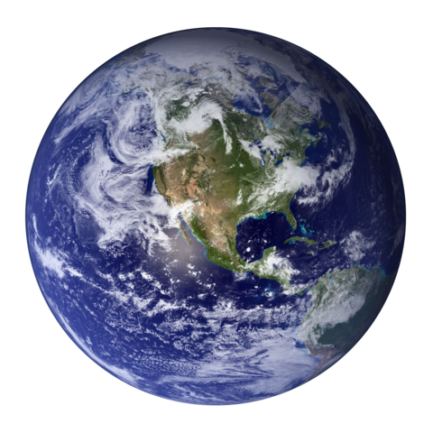 File:PNGPIX-COM-Earth-Planet-Globe-World-Transparent-PNG-Image.png