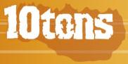 450257-10ton logo