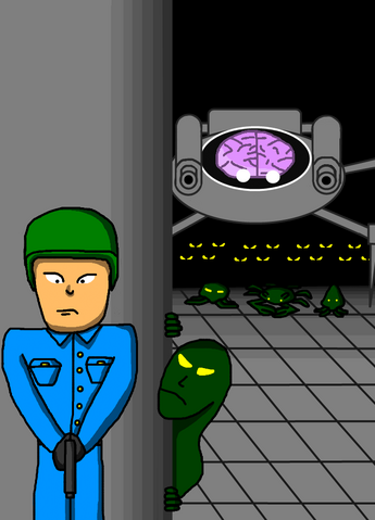File:Space monsters cover art.png